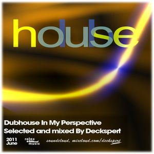 Dubhouse in my perspective