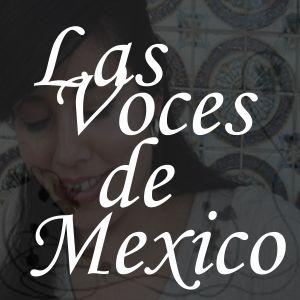 Los Voces de Mexico Episode 1