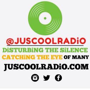JUSCOOLRADIO.COM DJ CRUNSKI THE LONDON ALLSTARS SHOW FOUNDATION SOUND PART2