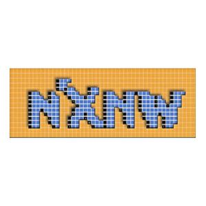 North by Northwest (NXNW) Show - (3/9/2016)