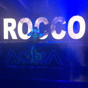 Rocco - Club Aqua, Main Concern - End Of Days, 160327