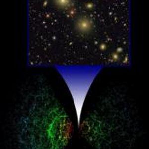 Rectangular Cosmos