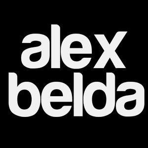 Alex Belda Live at Pacha Fortuna
