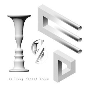 """Radio Collective #201 DREAM-themed """"In Every Second Dream"""" w/Shhhhh, Setsuko Makino Tokyo(19.5.29)"""
