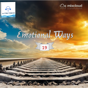 Emotional Ways 19