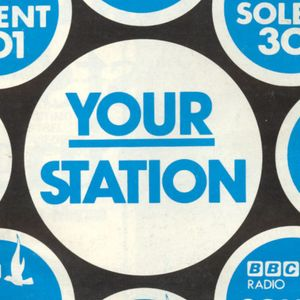 Beat n Track Rock Show BBC Radio Solent 7 February 1976