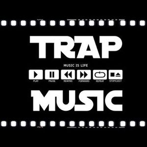 Toot it Boot it (trap nation) Remixed Version Vol.40 2015 Mixx
