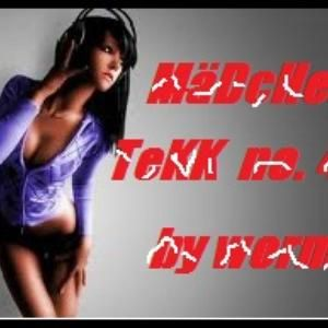 MäDcHeN TeKK five times (mix by wormi 2012)SANrec.mp3.~~~