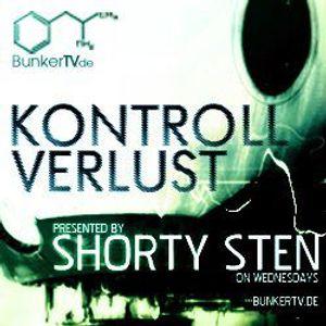 BunkerTV Live - kVd with Shorty Sten - 05.09.2012  22-00
