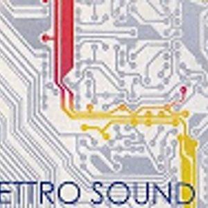 Daniele Baldelli T02 Elettro Sound Intera