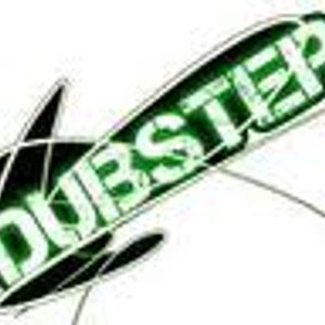 mix dubstep by corteck