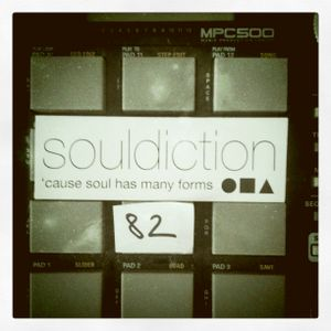 Souldiction82