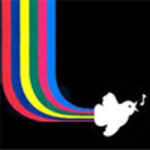 Astro Unicorn Radio 021 (2007)
