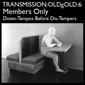 Down-Tempos before Dis-Tempers