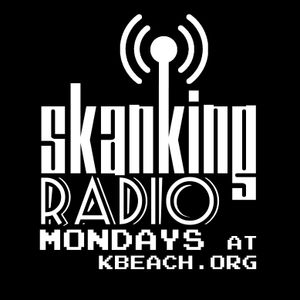 February 6th, 2012 - Setting Shit Straight So Suckers Shall Sit or Skank To Skanking Radio!