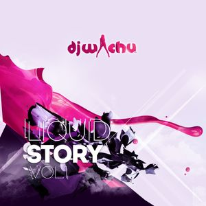 Wachu - Liquid Story 1