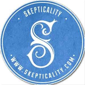 Skepticality #265 - A Moment With Edell
