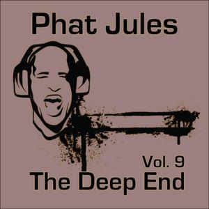 The Deep End Vol 9