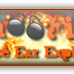 DJ Shooter Pres. Shooties Dance Ear Explosion @ Technolovers A Part Of www.musiclovers.fm 12.08.2013