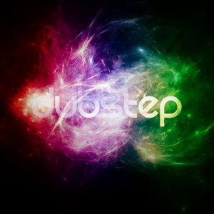 2012 February Mix ELECTRO/DUBTEP