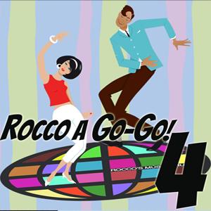 Rocco A Go-Go 4
