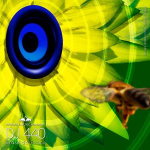 Brasil do Futuro (2009)