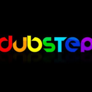 Dubstep - 1 Hour