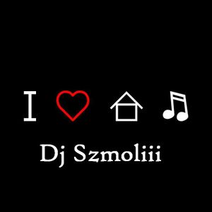 Dj Szmoliii- Orgasmic mix