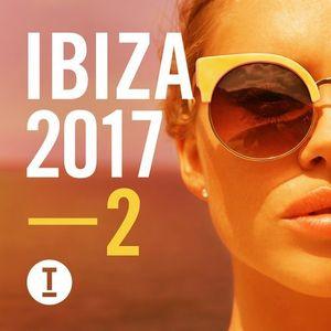 Toolroom Ibiza 2017 Vol 2 Afterclub