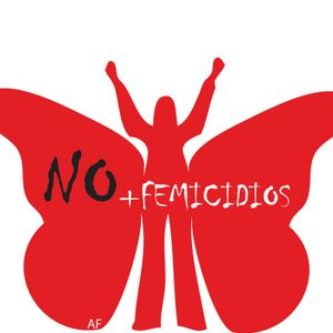Comunicación con Acciones Feministas de Bahía Blanca