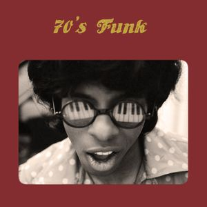 70's Funk & other shits