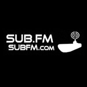 C Tee w/ Psy:am Mix - SUB FM - 11-02-11