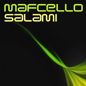 Mafcello Salami - Grundfunktionen (D.P.C.)