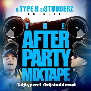 The After Party Mixtape
