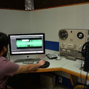 El poder de una grabación