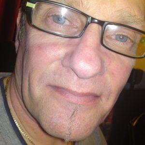 VIVID RADIO SATURDAY SLAMMERS WITH DELBOI   4 - 6 16