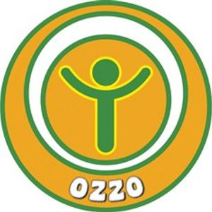 Z-Fear - We Are OZZO Warm-Up Mix