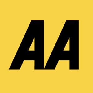 Barry Aldworth AA Ireland: Buglaries and Irish Homeowners