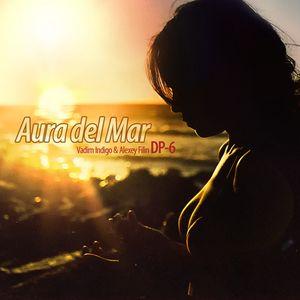 DP-6 - Aura Del Mar