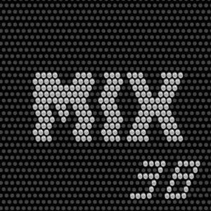 KDMix #38 7-24-2015