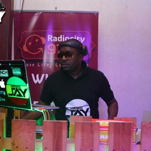 MIX AND GRILL SUNDAYS 19TH AUGUST SET 2