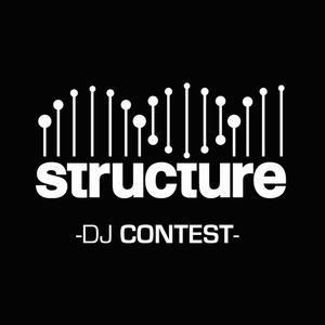 RaZy - Structure DJ Contest