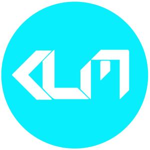 Clm-Mixset 05