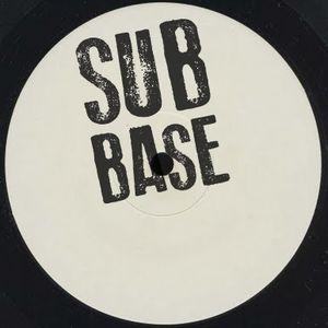 Subbase Party Promo Mix - Feb 2011