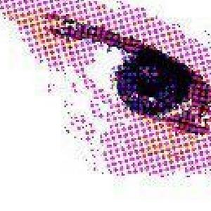 House Mix by Sintify N7N