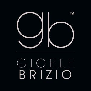 Gioele Brizio Ableton Live Night Session 012