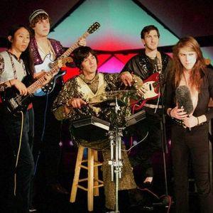 (2015-02-14) Rock Bottom Radio 007