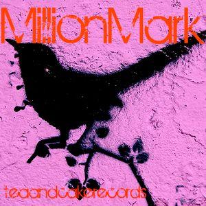 MillionMark