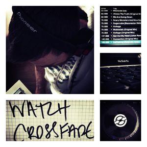 DJ XKY Dubstep Mix No 3