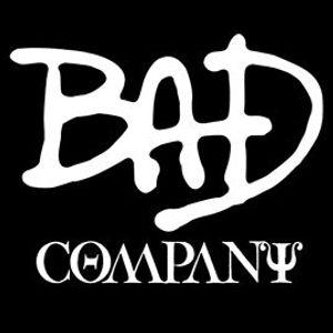 Bad Company Mixtape